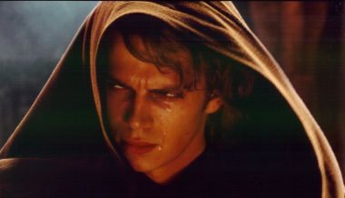 anakin-skywalker-is-the-real-victim-of-star-wars-the-force-awakens-star-wars-revenge-of-790179